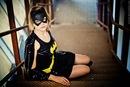 леди Бетмен