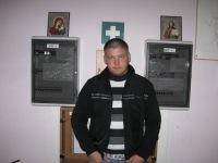 Валера Ступников, 5 июля 1979, Москва, id48015255