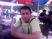 Александр Андреев, 25 января 1989, Харьков, id81421903
