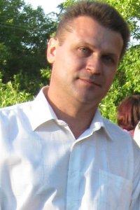 Александр Парфёнов, Орел, id81531713