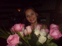 Оксанка Диденко, 9 августа 1983, Харьков, id92028462
