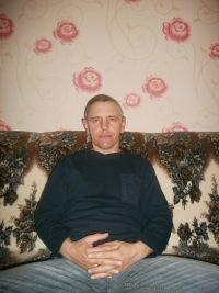 Сергей Ерёмин, 23 июля 1968, Киев, id133461120