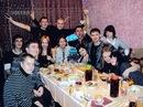 Кирилл Вербицкий фото #48