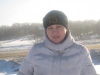 Светлана Кожарова, 19 апреля 1990, Зарайск, id154762150