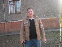Александр Коваленко, 28 января 1984, Чернигов, id58216908