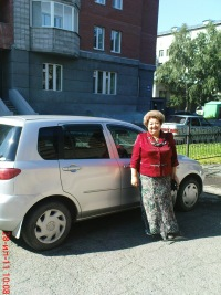Екатерина Шаблова, 15 ноября , Калининград, id66492886