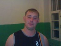 Иван Букатин, 16 мая , Урюпинск, id81652891