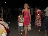 Ольга Проничева(леденева), Омск, id92737230