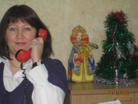 Aliya Yazikova, 30 апреля 1973, id96601000