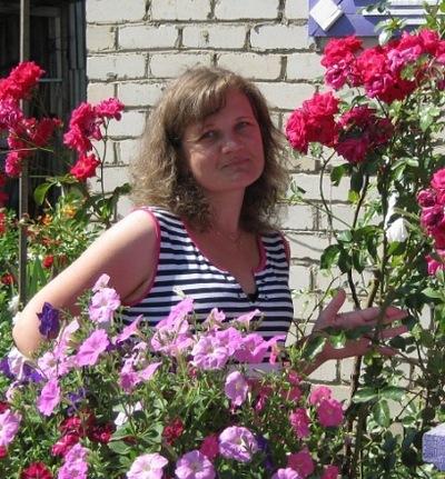 Ирина Савченко, 19 марта , Ростов-на-Дону, id41464685