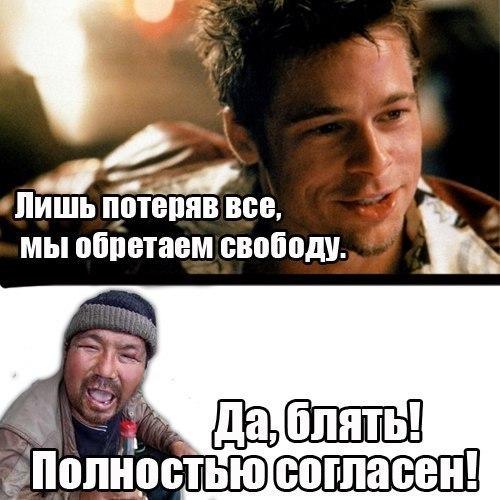 http://cs10363.userapi.com/u105967609/-14/x_46e73867.jpg