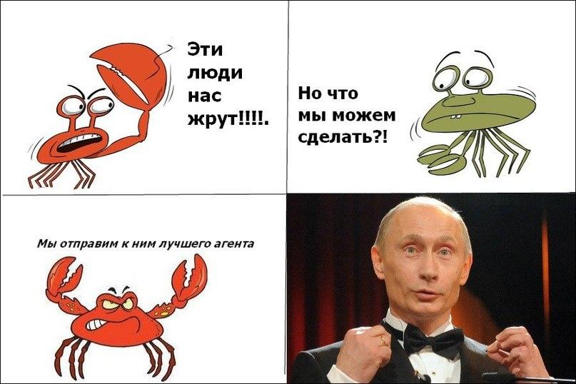 http://cs10363.userapi.com/u105967609/-14/y_ea12117b.jpg