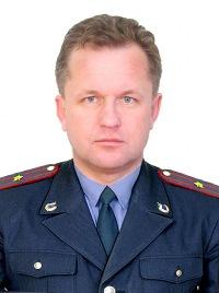 Сергей Пожидаев, 22 августа , Челябинск, id124218720