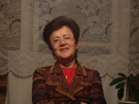 Сакина Сабирова, 1 апреля , Можга, id156225710