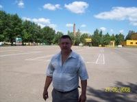 Бузунов Сергей