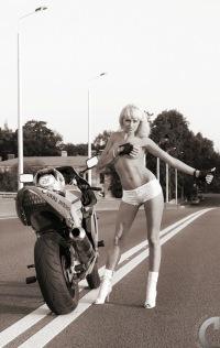 prostitutki-na-trasse-tyumen