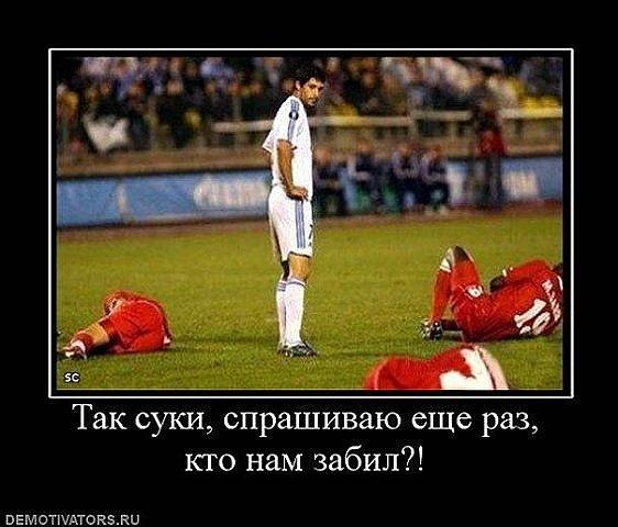 http://cs10363.vkontakte.ru/u55446533/102591557/x_600a2b6f.jpg
