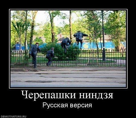 http://cs10363.vkontakte.ru/u55446533/102591557/x_ba790dde.jpg