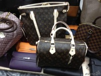 d5132b60b074 Распродажа Сумок Louis Vuitton Луи Виттон! | ВКонтакте
