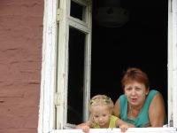 Елена Ильина, 13 января , Самбор, id107546219