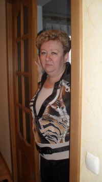 Маришка Нелюб, 31 марта , Минск, id158236745