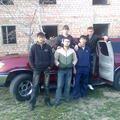 Александр Болибок, 4 мая , Омск, id66788093