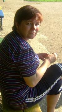 Ирина Жидова, 9 июля 1990, Москва, id68106129