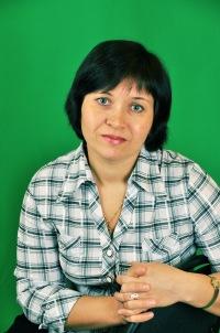 Натуля Фаттахова, 24 августа , Тольятти, id69127812
