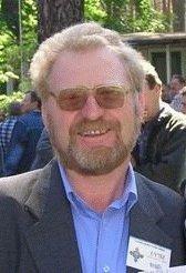 Дзигури Пейкришили, 24 мая 1994, Донецк, id91890649