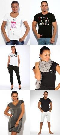 одежда из китая через интернет