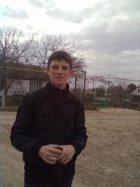 Толик Кравец, 20 ноября , Одесса, id122696788