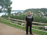 Владимир Бабаев, 5 мая 1994, Владимир, id122833031