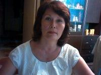 Татьяна Перова, 23 апреля 1958, Москва, id140564373