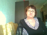 Алла Бурнаева, 28 января , Красноярск, id157649680