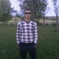 Колян Клявлин, 1 мая 1990, Кировоград, id159370809