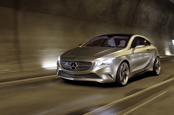 ������� ��������-���� � �������� : ������ Mercedes-Benz ...
