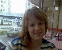 Диана Слинчук, 3 апреля 1998, Гомель, id69978156