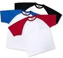 гламурные женские футболки на заказ доставка по почте недорого. заказать...