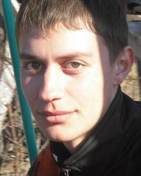 Виталя Марычев, 10 июля , Чита, id73518142