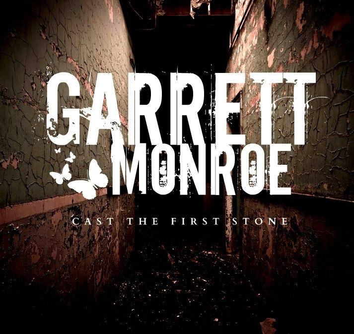 Группа Garrett Monroe опубликовали тизер