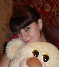 Татьяна Хрюкина-Бобкова