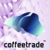 Coffeetrade