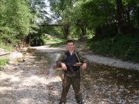 Иван Сохорев, Заринск, id112306123
