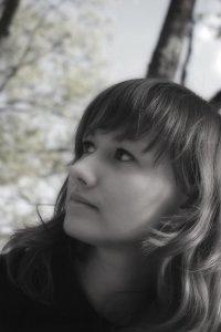 Malh Klyuchnik, 1 апреля , Челябинск, id125227218