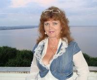 Татьяна Соколова, Витебск, id129504097