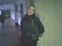 Максимє Євтушок, 27 сентября , Киев, id131094009