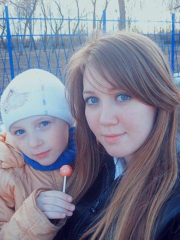 http://cs10366.vkontakte.ru/u14371792/99357369/x_cdc88857.jpg