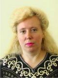Света Дмитрієва, 25 ноября 1998, Житомир, id153797444
