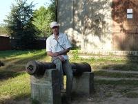 Алексей Воронин, 30 октября , Петрозаводск, id165275558