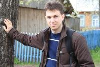 Юра Старосельский